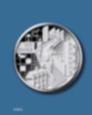 Voorkant munt.jpg