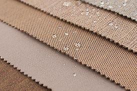 Sunbrella-fabrics-waterproof-2.jpg