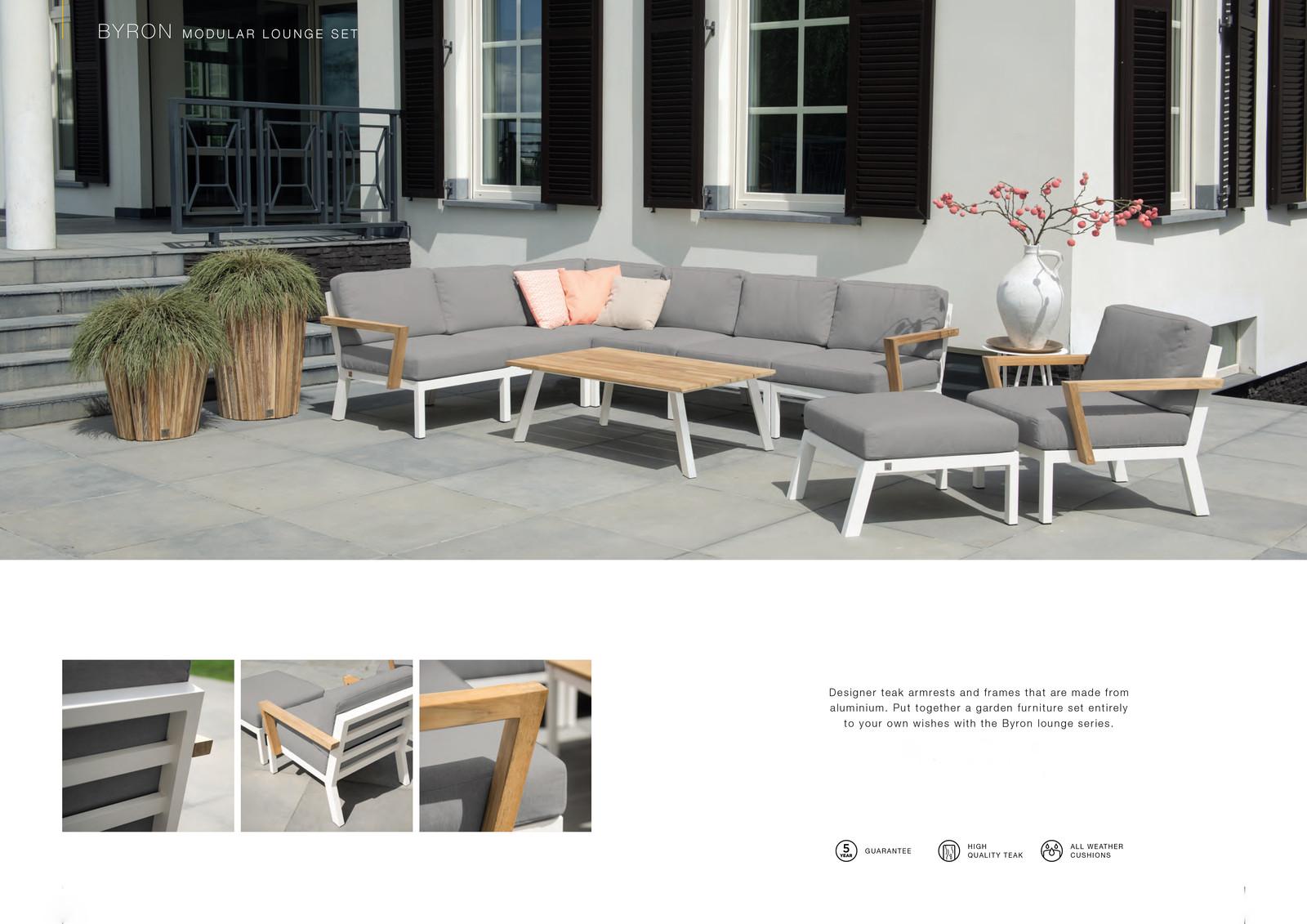 Outstanding Byron Forskolin Free Trial Chair Design Images Forskolin Free Trialorg