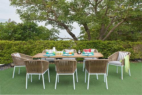 Marlow Dining Set