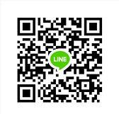 line qr code suan.jpg