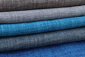 Sunbrella-fabrics-waterproof-3.jpg