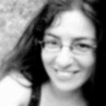 Sara2.jpg