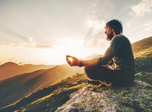 3 Mitos Sobre Espiritualidade, que quase todos acreditam.