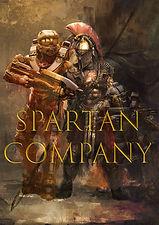 Spartan_Company_new.jpg