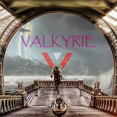 Valkyrie_company_2.jpg