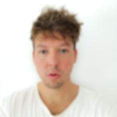 Paul James Profile.jpg