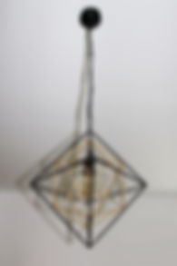 Zephyr pendant gold.jpg