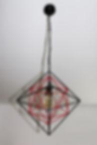Zephyr pendant red.jpg