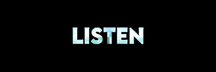 new listen.png