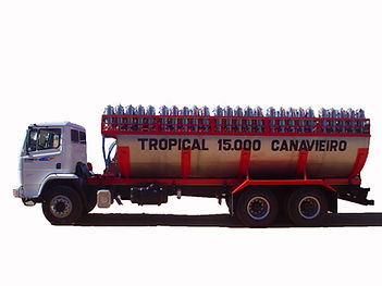 Tropical 15000 Canavieiro Inox.jpg