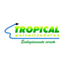 Tropical Pulverizadores