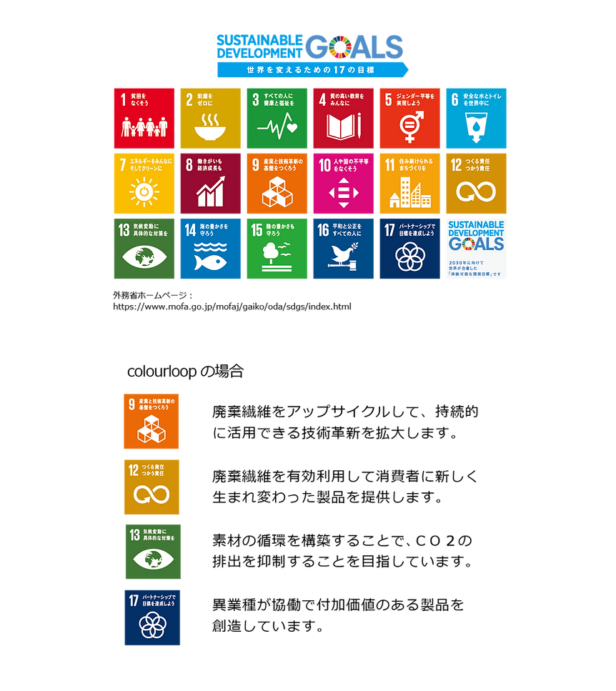 '20-4SDGs colourloop-01.png