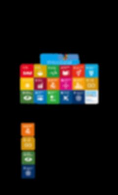 SDGs colourloop-01.png