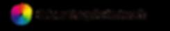 181029ロゴ横タイプアウトライン-01.png
