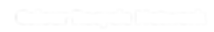 181021修正CRN ロゴ案-01.png