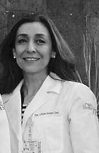 Dra. Liliana Guadalupe Serrano Jean.jpg