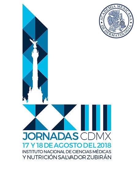 Cartel Jornadas Alan.jpg