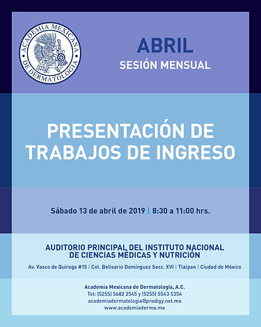 MASTER_SESION_EDUCATIVA_ABRIL_page-0001.