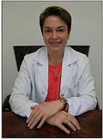 Dra. Lorena  Estrada.png
