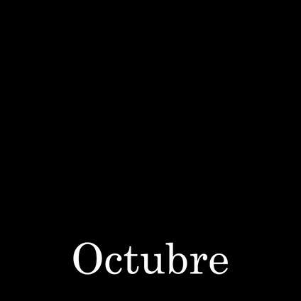 Octubre.jpg