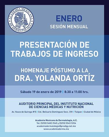 INVITACION_ENERO 2019.jpg