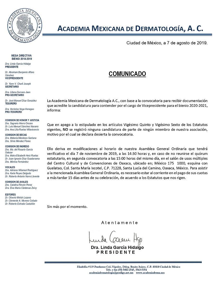 COMUNICADO SIN CANDIDATOS_page-0001.jpg