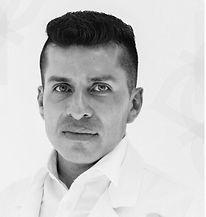 Dr. José Manuel Díaz González.jpg