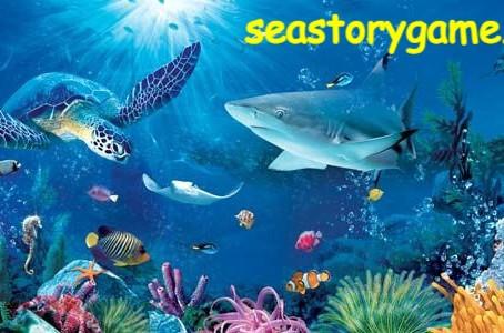 안전한 바다이야기 게임 사이트를 판단하는 중요한 요소