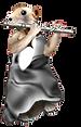 Bobbi flute.png
