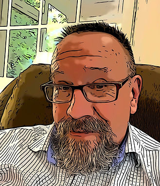 Post Pandemic Author Photo 2021.jpg