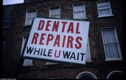 Dental_Repairs