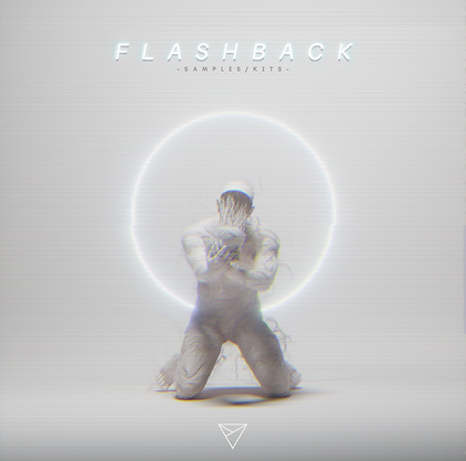 Unmute_Flashback_cover_Fx.png