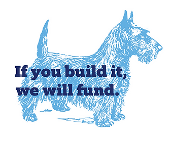 JCG_blue_dog_slogan_onwhite.png