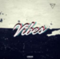 Unmüte_UrbanVibes_Cover.jpg