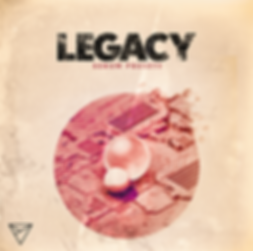 unmute_Legacy_cover.png