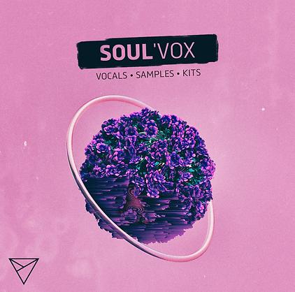 Unmüte_SoulVox_Cover.png