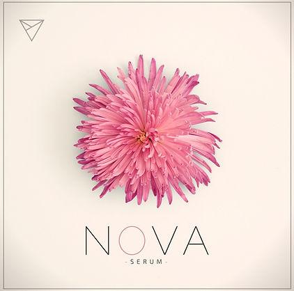 Unmute_Nova_For_Serum.jpg