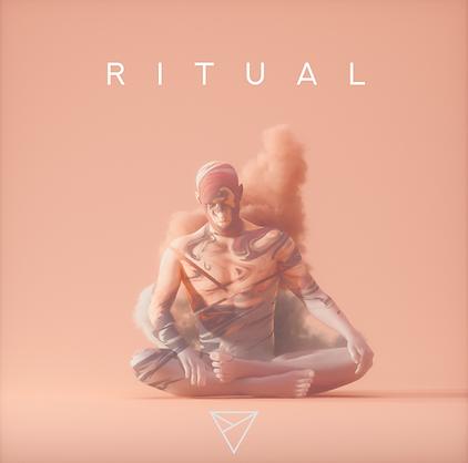 Unmüte_Ritual_Cover.png