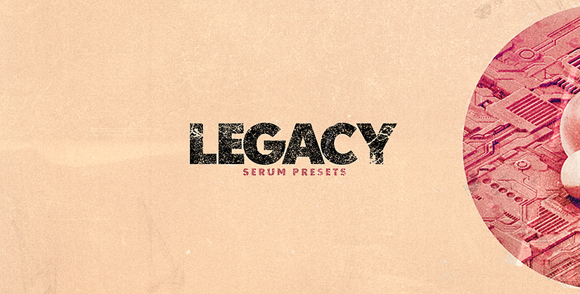 Banner With No Logo_LEGACY2.png