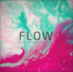 Unmute_Flow_Cover.jpg