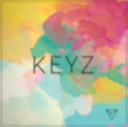 Unmute_Keyz_Cover.jpg