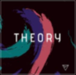 Unmüte_Theory_for_Cthulhu.jpg