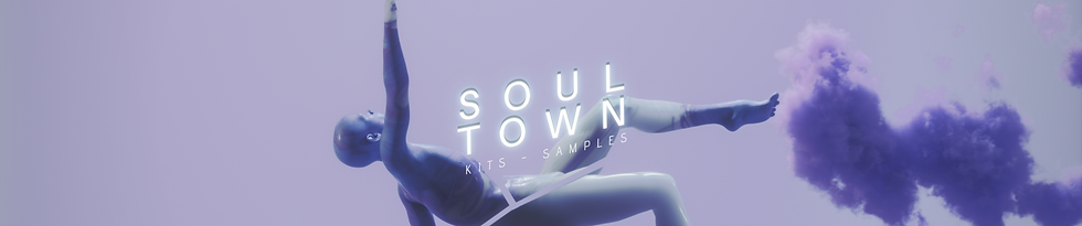 Soultown_Soundcloud_Banner.png