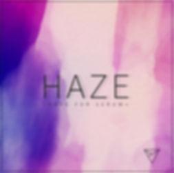 Unmute_Haze_Serum_Arps_Cover.jpg
