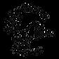 Logo Les Oiseaux du Parc (ODP)