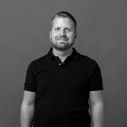 Márton Miklós