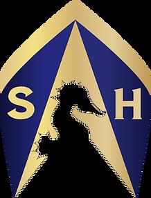 Seahorse Hospitality logo