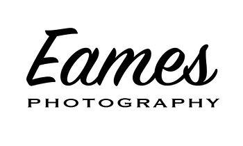 Eames+Logo+Big.jpg