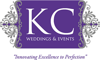 logo-kc-weddings-events-new.png